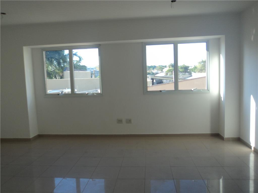 Sala à venda em Botafogo, Campinas - SP