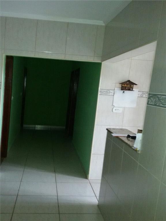 Casa de 3 dormitórios à venda em Jardim Das Tulipas, Holambra - SP