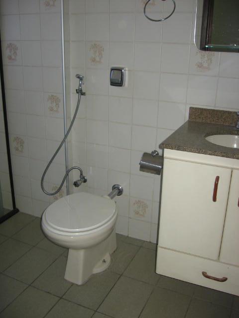 Apartamento de 2 dormitórios à venda em Vila Rossi Borghi E Siqueira, Campinas - SP