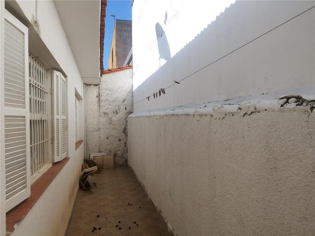 Casa de 3 dormitórios à venda em Jardim De Itapoan, Paulínia - SP