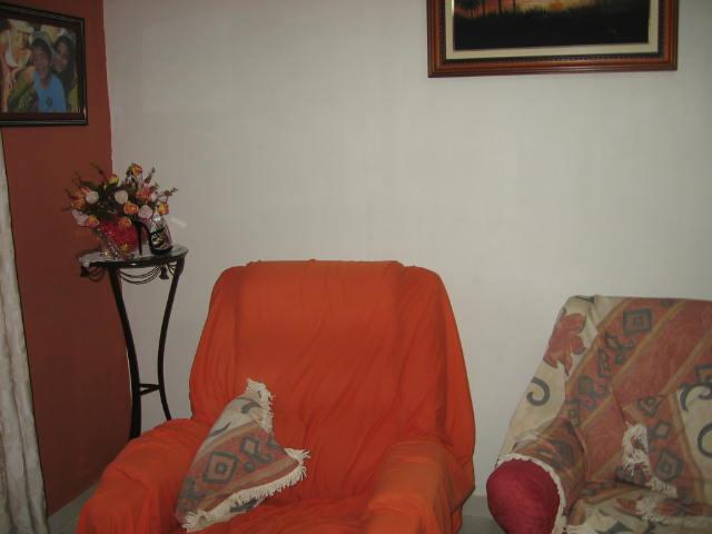 Apartamento de 2 dormitórios à venda em Vila Orozimbo Maia, Campinas - SP