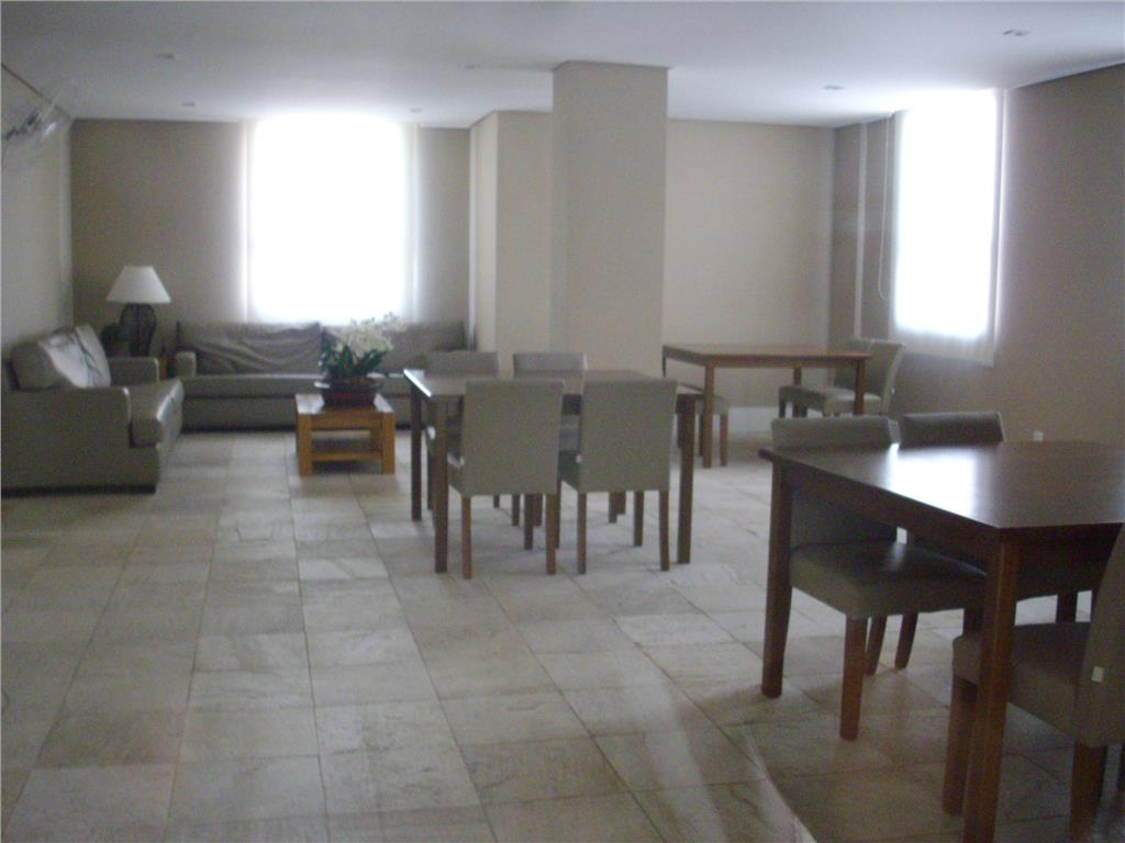 Apartamento de 2 dormitórios à venda em Parque Prado, Campinas - SP