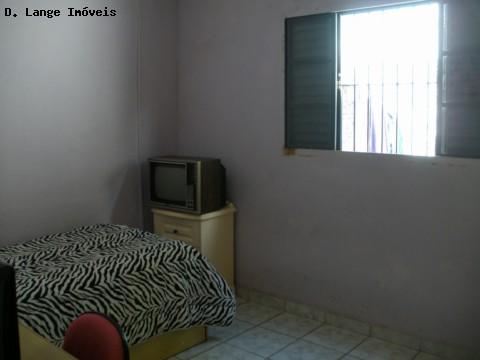 Casa de 2 dormitórios à venda em Parque Da Figueira, Campinas - SP
