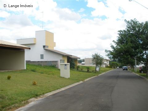 Terreno à venda em Chácara Santa Margarida, Campinas - SP