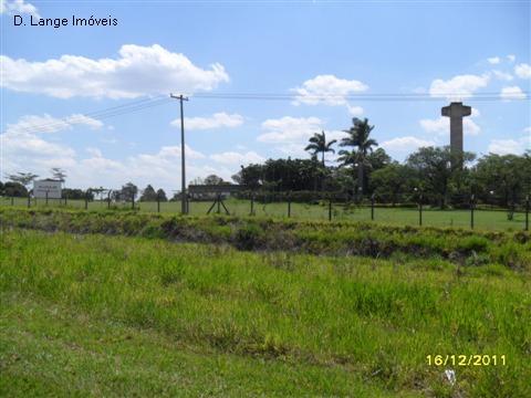 Barracão à venda em Fazenda Monte D Este, Campinas - SP