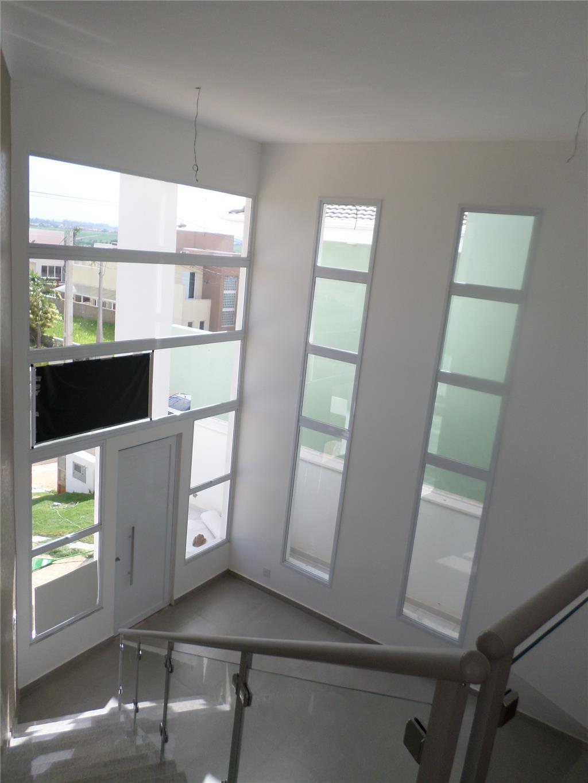 SOBRADO Condomínio Figueira Branca Paulínia