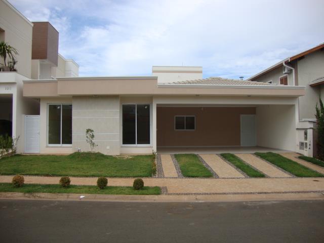 CASA Condomínio Villa Lobos Paulínia