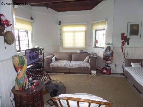 Casa  Condom�nio Est�ncia Marambaia  Vinhedo