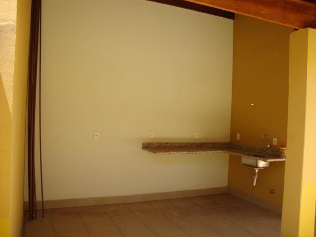 Casa  Condomínio Campos Do Conde  Paulínia