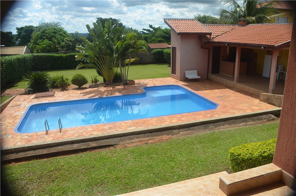 Casa  São Luiz  Paulínia