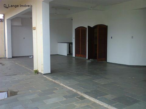 CASA - Jardim Nossa Senhora Auxiliadora - Campinas/SP (Código do Imóvel: 0)