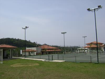 Terreno à venda em Capivari, Louveira - SP