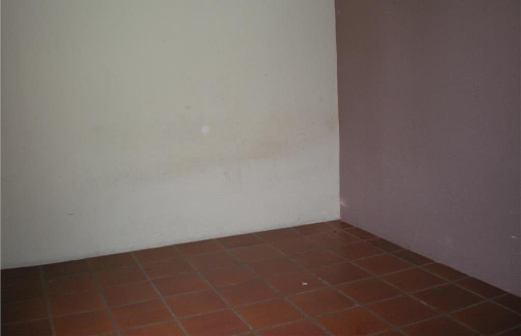 Casa de 2 dormitórios à venda em Jardim Do Trevo, Campinas - SP