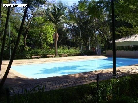 Terreno à venda em Loteamento Residencial Fazenda São José, Valinhos - SP