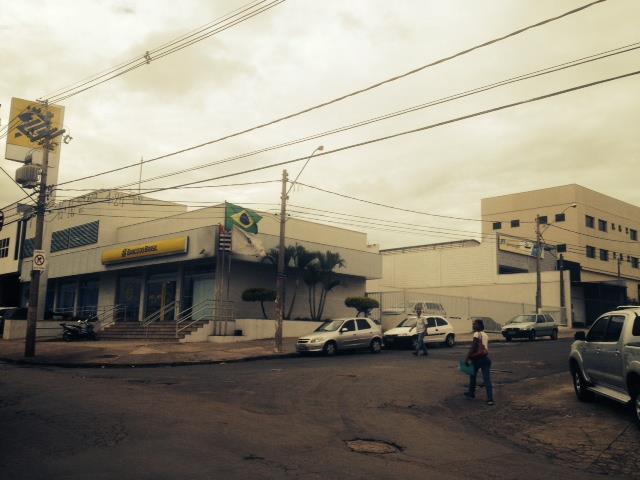 Prédio à venda em Jardim Aparecida, Campinas - SP