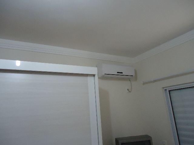 Casa de 4 dormitórios à venda em João Aranha, Paulínia - SP