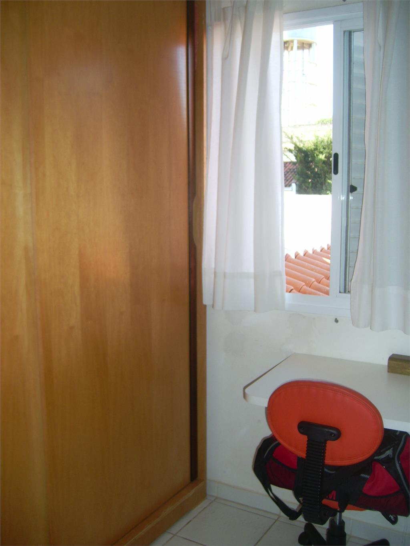 Casa de 4 dormitórios à venda em Chácaras São Quirino, Campinas - SP