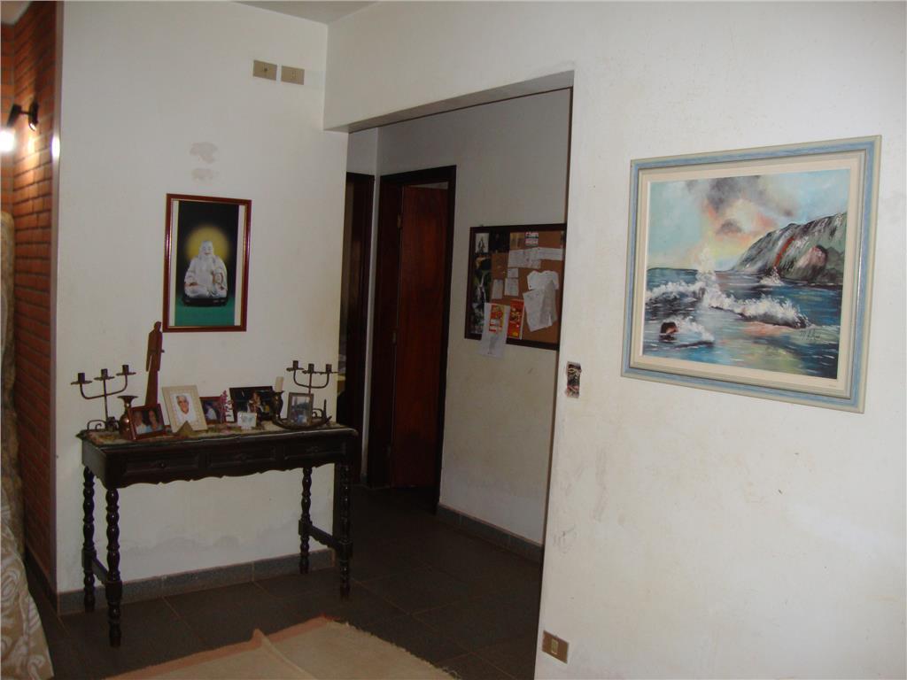 Chácara de 2 dormitórios à venda em Parque Luciamar, Campinas - SP