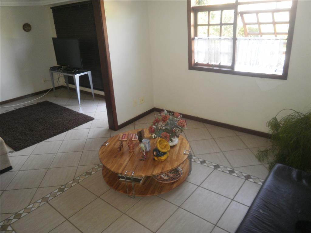 Casa de 4 dormitórios à venda em Jardim Boa Esperança, Campinas - SP