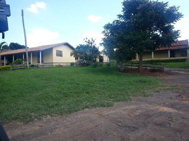 Área à venda em Parque Dos Pinheiros, Hortolândia - SP