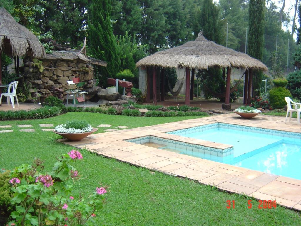 Chácara de 9 dormitórios à venda em Joapiranga, Valinhos - SP