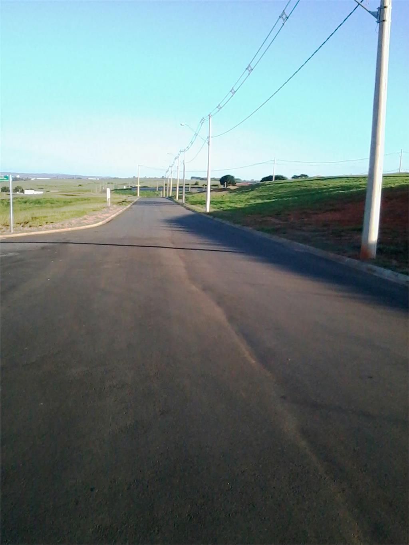 Terreno à venda em Jardim Quintas Da Terracota, Indaiatuba - SP