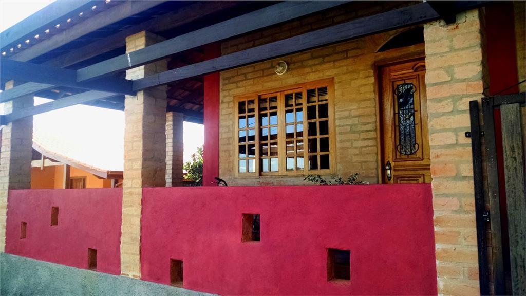Casa de 3 dormitórios à venda em Bosque Dos Pires, Itatiba - SP