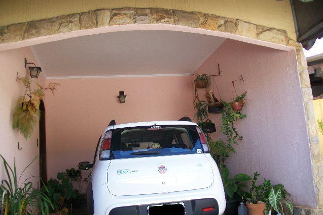 Casa de 2 dormitórios à venda em Jardim Campos Verdes, Hortolândia - SP