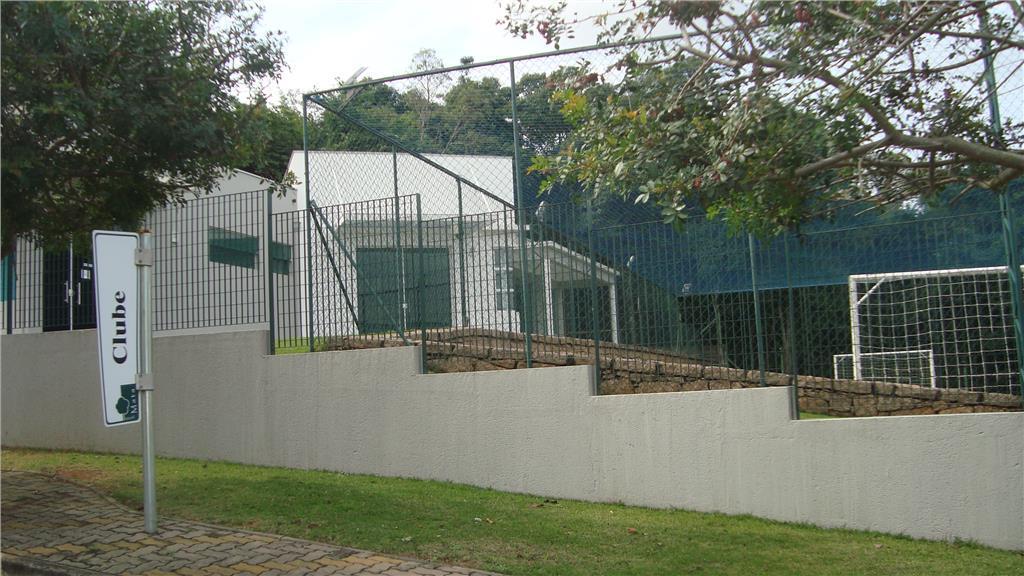 Terreno à venda em Condomínio Reserva Da Mata, Vinhedo - SP