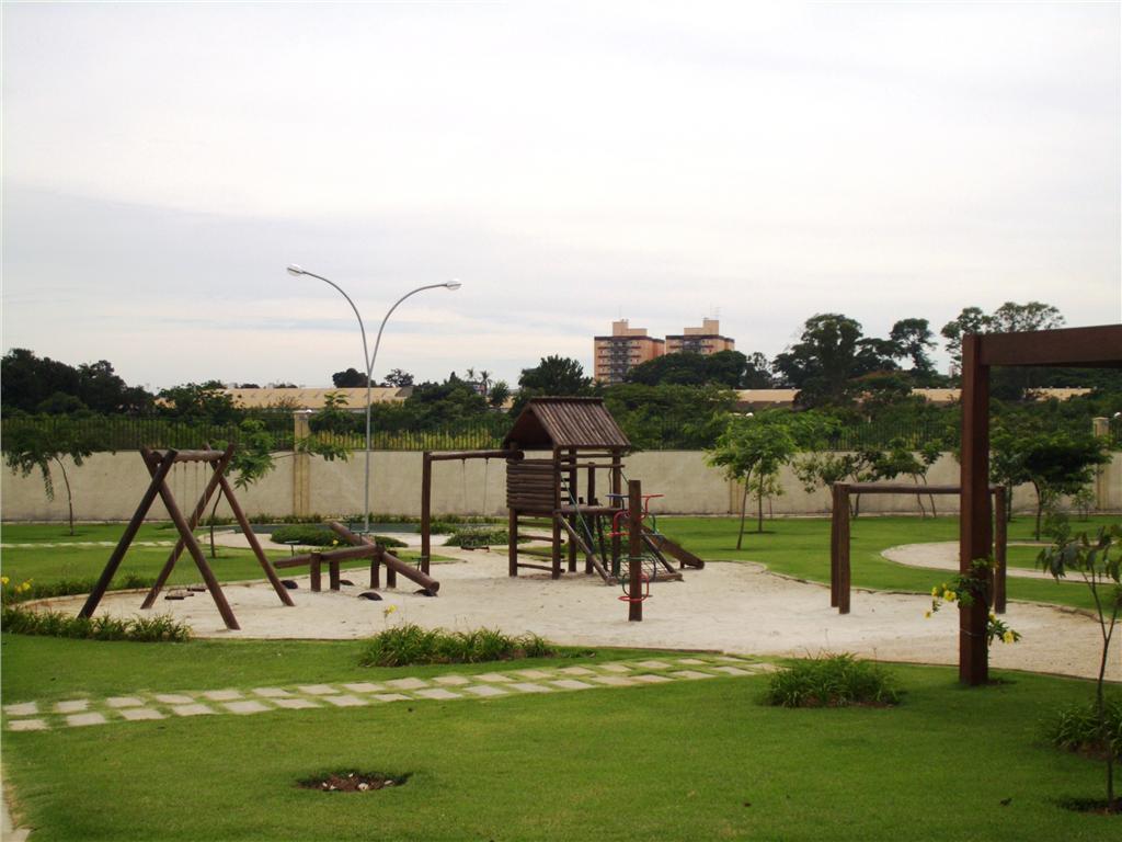 Terreno à venda em Jardim America, Paulínia - SP
