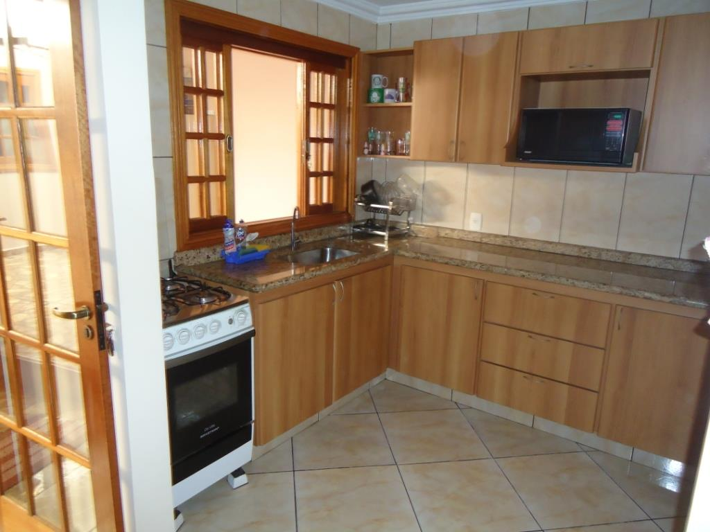 Casa de 2 dormitórios à venda em Vila Perseu Leite De Barros, Campinas - SP