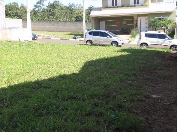 Terreno à venda em Betel, Paulínia - SP