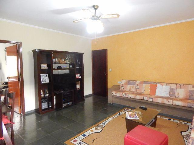 Casa de 3 dormitórios à venda em Capela -  Jardim Florido, Vinhedo - SP