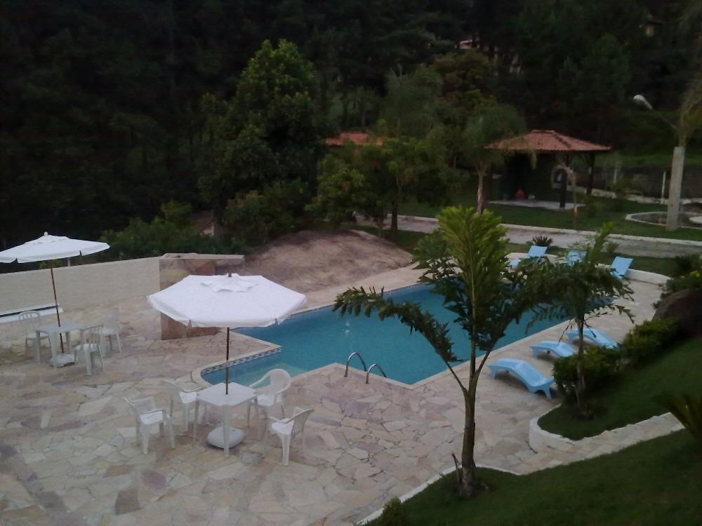 Chácara de 10 dormitórios à venda em Atibaia Jardim, Atibaia - SP
