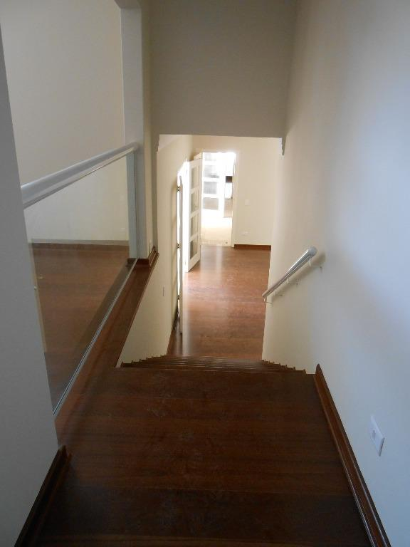 Casa de 4 dormitórios à venda em Condomínio Village Sans Souci, Valinhos - SP