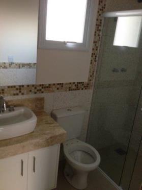 Casa de 3 dormitórios à venda em Reserva Real, Paulínia - SP