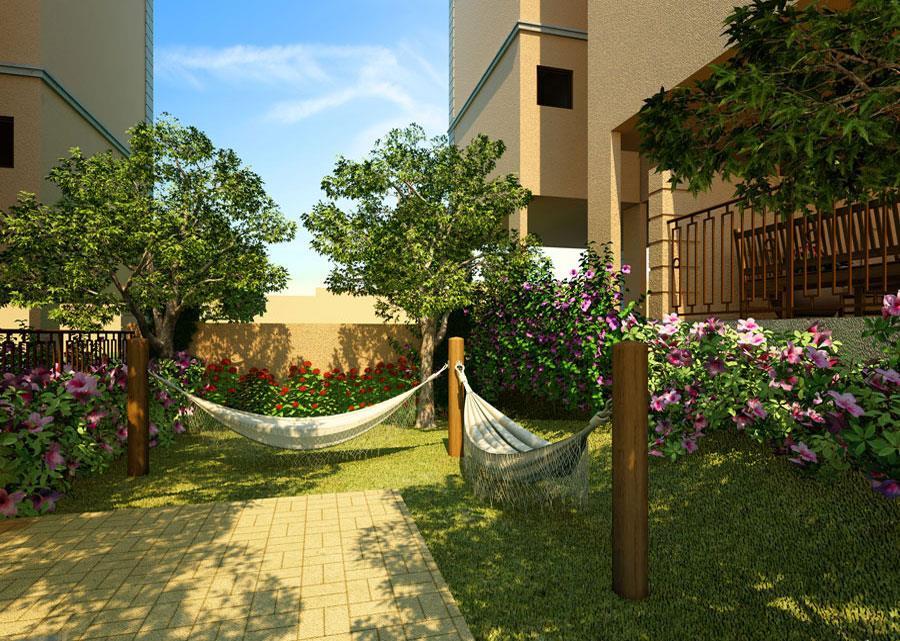 Apartamento de 2 dormitórios à venda em Centro, Vinhedo - SP