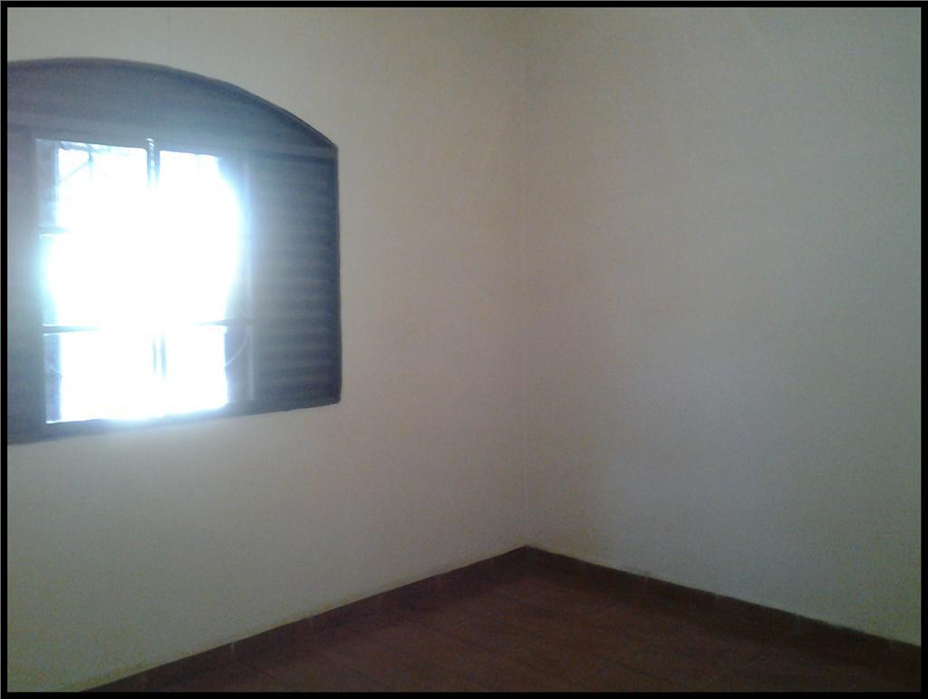 Casa de 3 dormitórios à venda em Parque Industrial, Campinas - SP