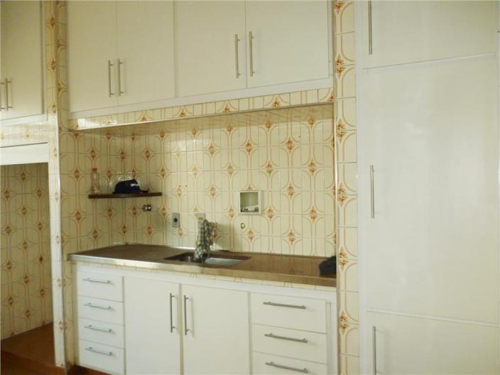 Casa de 3 dormitórios à venda em Vila Teixeira, Campinas - SP