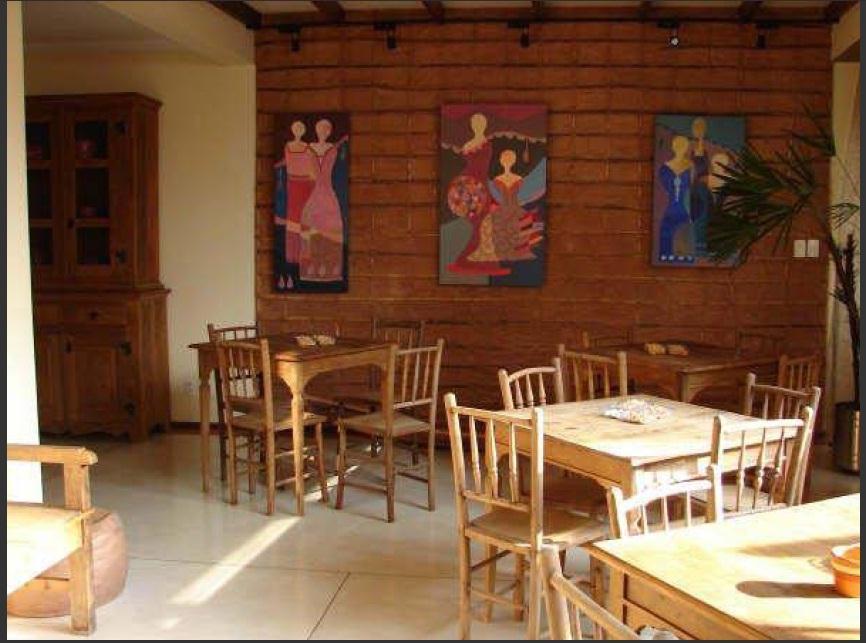 Casa de 4 dormitórios à venda em Vila Lemos, Campinas - SP