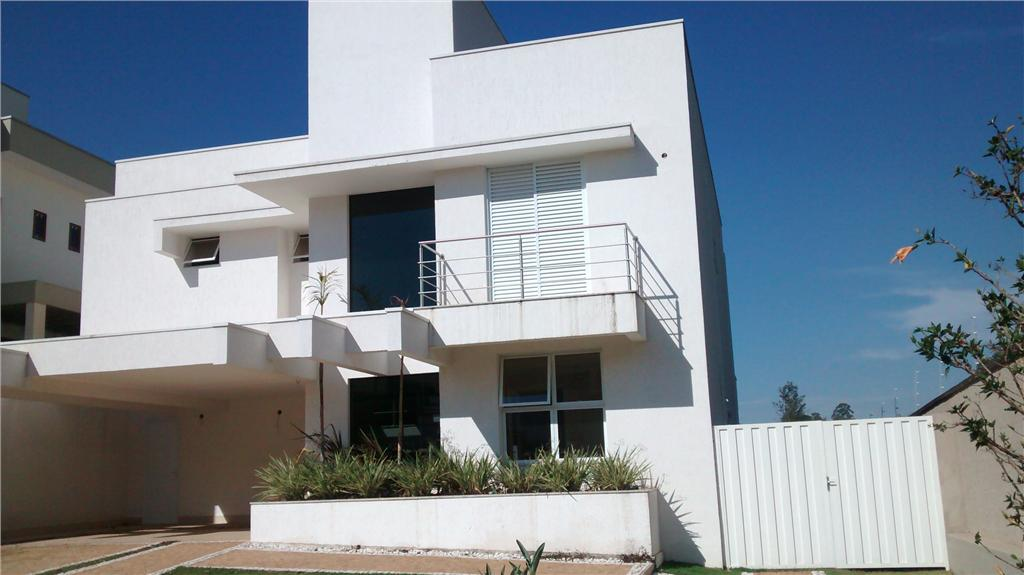 Casa de 3 dormitórios à venda em Parque Dos Resedás, Campinas - SP
