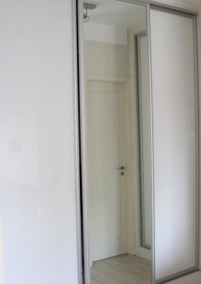 Casa de 3 dormitórios à venda em Loteamento Residencial Vila Bella, Campinas - SP