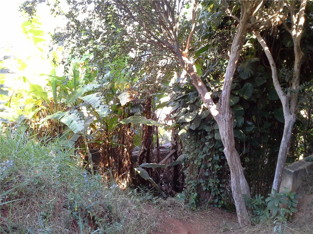 Terreno à venda em Parque Rural Fazenda Santa Cândida, Campinas - SP