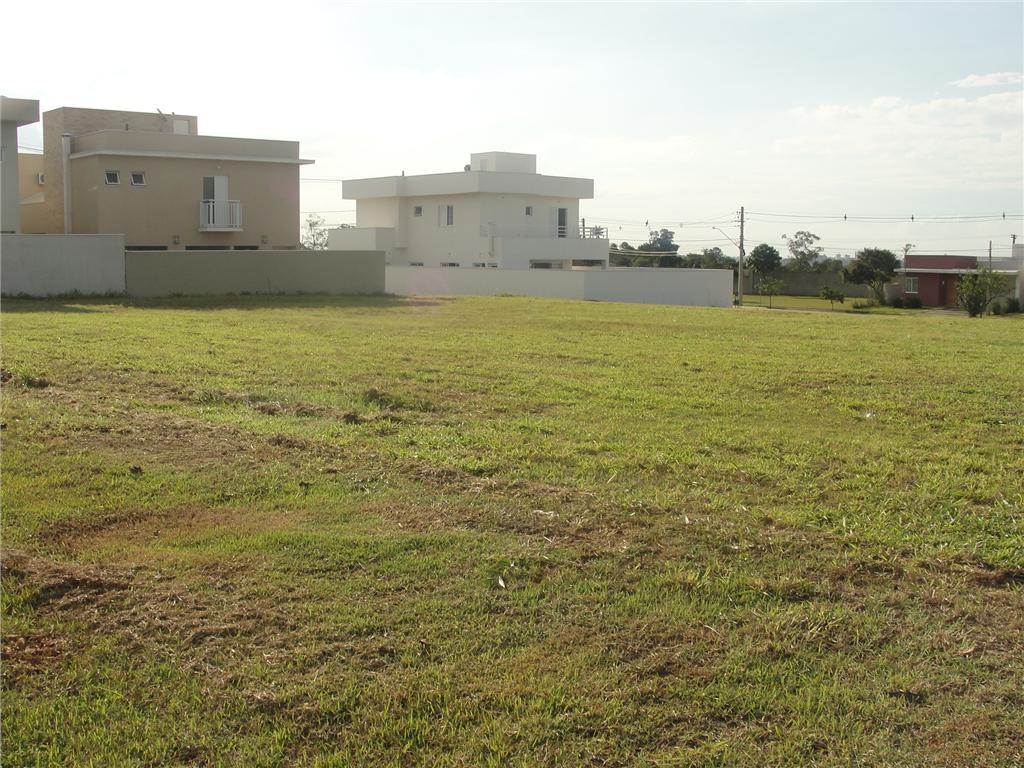 Terreno à venda em Vale Das Laranjeiras, Indaiatuba - SP