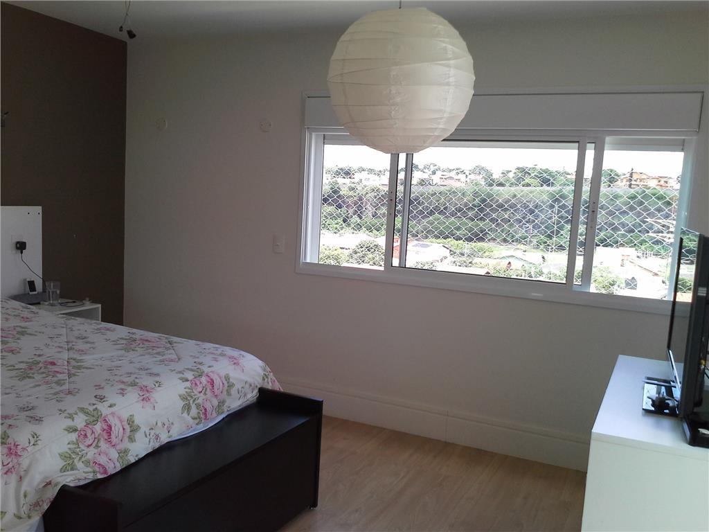 Casa de 3 dormitórios à venda em Jardim Chapadão, Campinas - SP