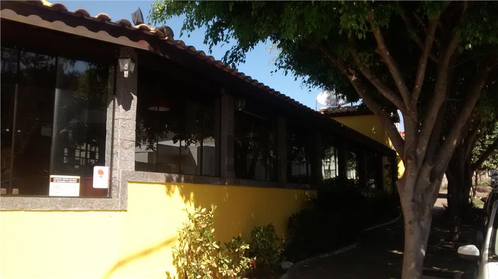 Casa de 3 dormitórios à venda em Jardim Guanabara, Campinas - SP