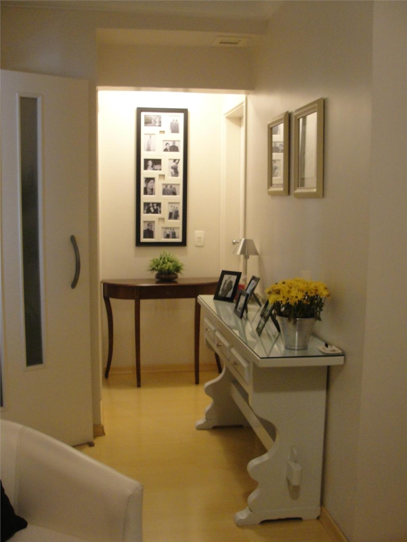 Apartamento de 4 dormitórios à venda em Jardim Guanabara, Campinas - SP