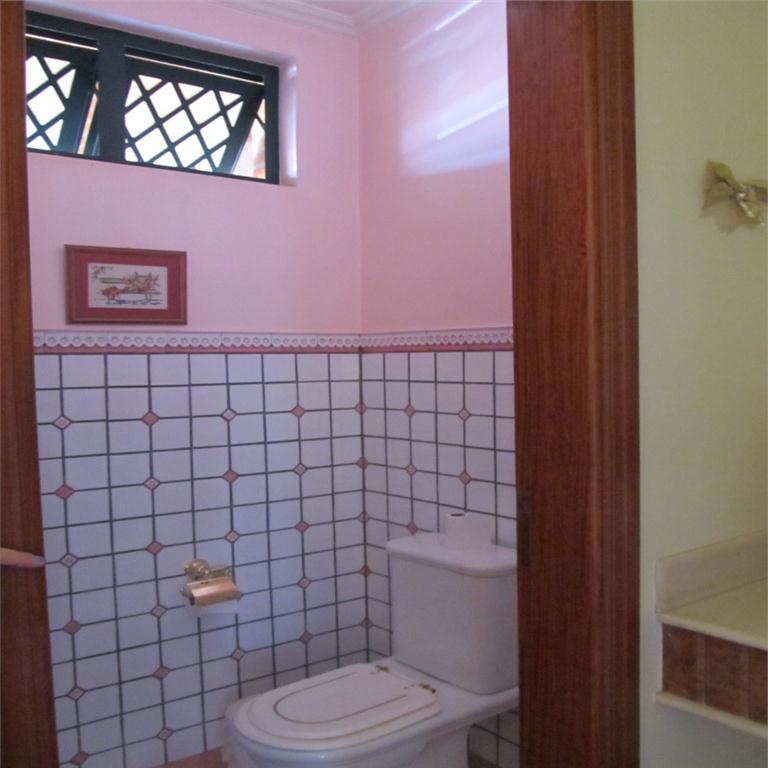 Casa de 3 dormitórios à venda em Jardim Florença, Limeira - SP