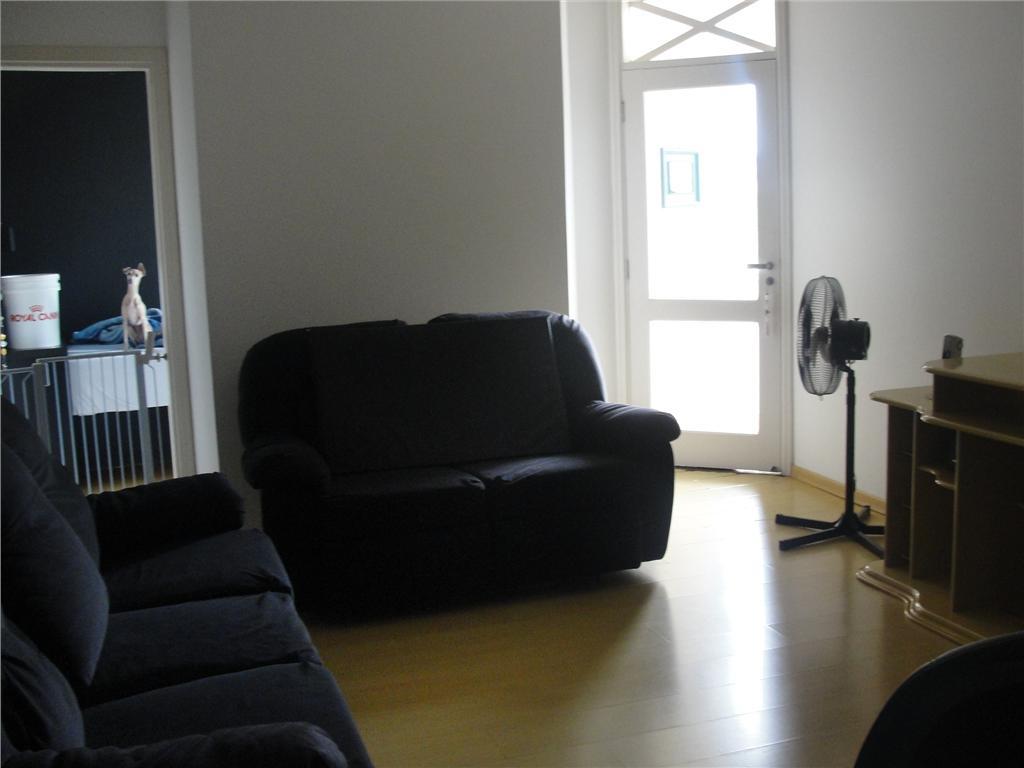 Casa de 4 dormitórios à venda em Sousas, Campinas - SP