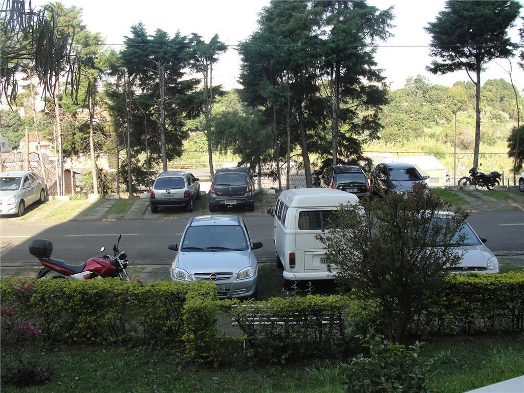 Apartamento de 3 dormitórios à venda em Jardim Das Oliveiras, Campinas - SP